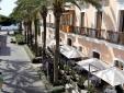 Hotel Mirador de Dalt Vila ibiza boutique luxus
