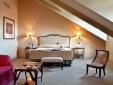 Hotel Santo Mauro Madrid  best luxus