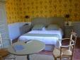 Relais de la Magdeleine Hotel boutique romantik