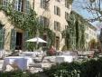 Relais de la Magdeleine Hotel boutique beste