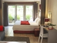Hotel Alegria Aups France Rural Charming Boutique