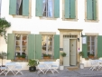 Le Tresor Languedoc Hotel b&b beste