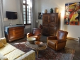Hotel les Templiers Normandy Hotel