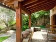 """Our Restaurant """"A Cozinha"""""""