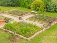 Relais Sant'Elena tuscany hotel beste romantich luxus gourmet