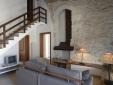 Relais Parco Cavalonga hotel beste sicilien