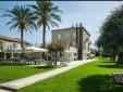 Donna Carmela Hotel sicily design Hotels, Ferienwohnungen  kleine schöne  Romantik Hotels  Familien Hotels AME, Boutique Hotels, Weingut Hotels, Strandhotels  Landhotels, Luxushotels  Berghotels  Hotels mit Charme,  Land Hotels,  Wellness Hotels