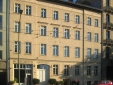 Honigmond Hotel Berlin boutique