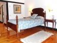 Parador de la Gomera hotel romantik