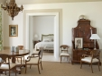 Finca Cortesin Charming Luxury Romantic Hotel Marbella Spain