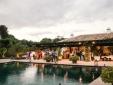 Finca Cortesin hotel golf marbella malaga boutique spa luxus