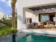 Finca Cortesin hotel golf marbella malaga boutique spa lux
