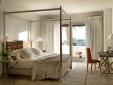 Finca Cortesin hotel golf marbella malaga boutique spa l
