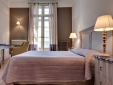 Le Grand Hotel Sète France Boutique Design Charming Luxury