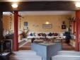 Rodialos Rethymno ferien hause villa crete