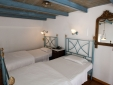 Pandora suites hotel Chania b&b appartments
