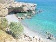 Aspros Potamos Crete Apartments hotel