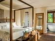 Hotel Santa Teresa Rio de Janeiro b&b beste