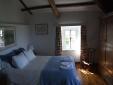 Golmar 13 Charming House Seaside Galicia