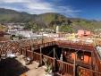 Duplex Schlafzimmer