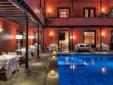 Hotel boutique san roque garachico tenerife beste romatish luxus