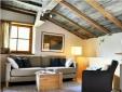 Strohhaus Graun b&b appartments beste sud tirol