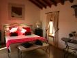 Hotel Palacio Blanco Velez Malaga Andalucia B&B