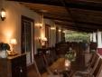 Herdade das Barradas da Serra hotel boutique comporta carvalhal