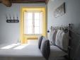 La Sosta di Ottone Four Room Suite