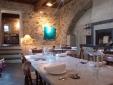 La Sosta Kitchen