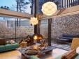 Interior design Areias do seixo