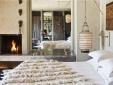 Areias do Seixo hotel luxus boutique design lissabon