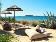 Martinhal Beach Resort & beach Hotel Algarve
