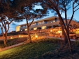Martinhal Beach Resort & beach Hotel Algarve best strand
