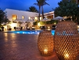 Can curreu Ibiza hotel charming best romantik