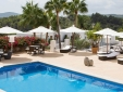 Can Curreu Hotel Best Hotel Ibiza Secretplaces
