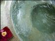 Cas Gasi hotel luxus romantishe beste Ibiza