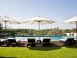 Cas Gasi Hotel Pool