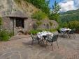 Komfortable Ferienwohnungen auf dem Prackfolerhof Südtirol Italien