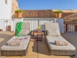 Can Cera Hotel luxury Palma de Mallorca romantic