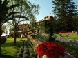 Belmond La Residencia soller hotel luxus