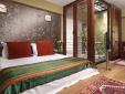 Hotel Ibrahim Pasha Design Hotel Istanbul Turkei