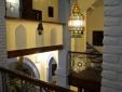 Dar Gabriel Chefchaouen Chaouen Xauen Morocco Charming Riad