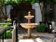 Riad Clementine Marrakech Morocco Charming Luxury Hotel