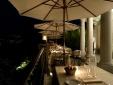 Relais Villa Vittoria Laglio Lake Como Italy Boutique Luxury Hotel