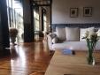 Palacio de Ramalhete Hotel Lissabon boutique romantik beste luxus