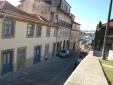 Douro room private balkony