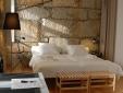 Casa dos Guindais Porto Hotel boutique hotel design beste