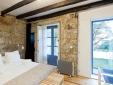 Casa dos Guindais Porto Hotel low budget
