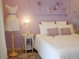 Quinta dos Bons Cheiros costa de lisboa Hotel